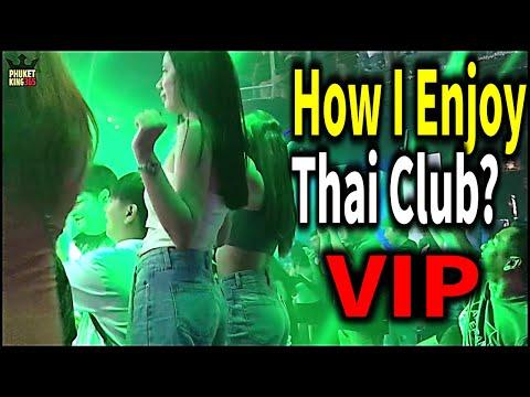 How i salvage pleasure from Thailand membership? Phuket nightlife Patong seaside strolling avenue