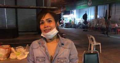 A Enormous Trade of Pattaya Agogo Women: From Agogo to … | January 29,2021
