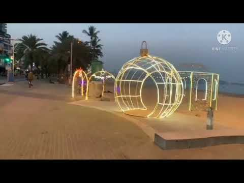 Pattaya Seaside Street | Pattaya Open Currently 2021 | Pattaya Thailand Without Will Survive with out Vacationer