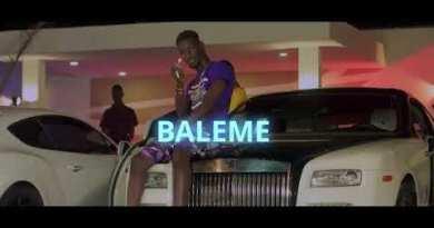 Baleme: Pattaya clip officiel