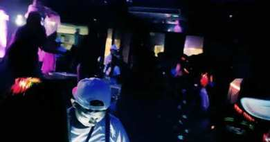 #short, Xxx Porn video, Walking Avenue Pattaya, 😍😍Thailand #Bankok Nanapalza, # Club celebration, #shorts,