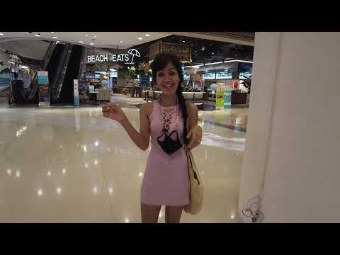 Pattaya Twenty third June 2021 Central competition, Isaan Girl, Mo Stroll, What starting up, Thailand Update, Thai Girls