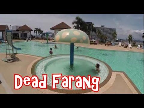 Public Pool in Pattaya – Mike Browsing Mall Swimming Pool Pattaya Thailand