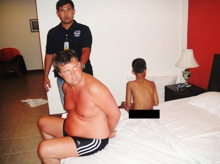 naked 15 year old boy haselsberger is