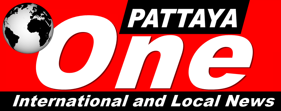 pattayaone pattaya news