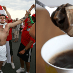 French And German People Have Listed The Top 20 Things They Hate About The English