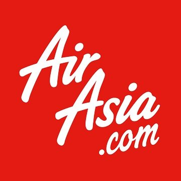 air asia airline flights cheap domestic international flights