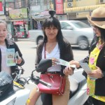 Pattaya residents urged to vote Sunday