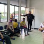 Four Vietnamese women arrested for unlicensed massage in Ubon