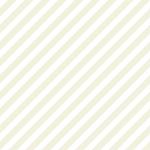 白基調のタイトな斜線パターン