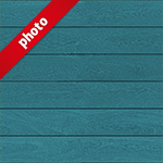 青みがかった木目の写真加工パターン