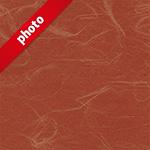 赤色の和紙の写真加工パターン