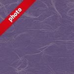 紫色の和紙の写真加工パターン