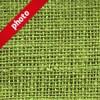 緑色の麻(繊維・生地)の写真加工パターン