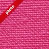 ピンク色のコットン生地の写真加工パターン