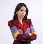 Monica Sallay