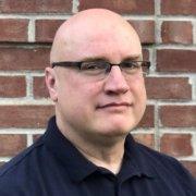 Dave Lindquist