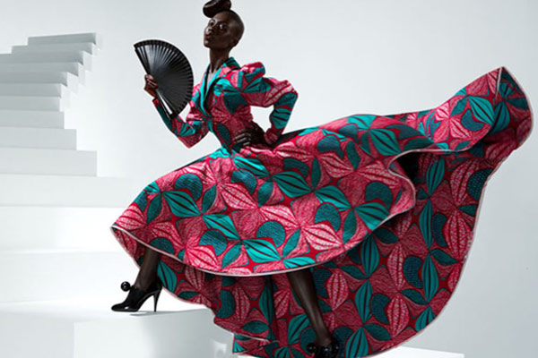 https://i1.wp.com/www.patternpeople.com/wp-content/uploads/2010/05/african_vlisco.jpg