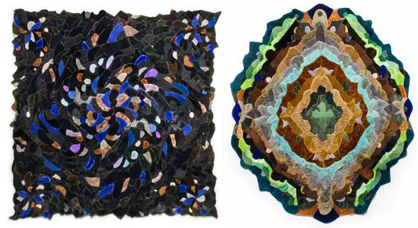 skin rugs 2 Art | Skin Rugs