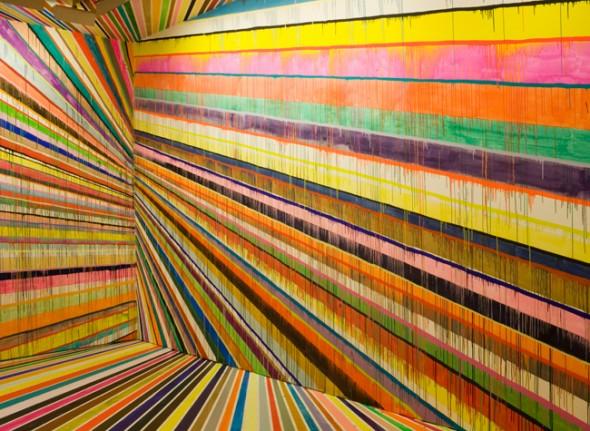 madrid 06 590x431 Art | Markus Linnenbrink