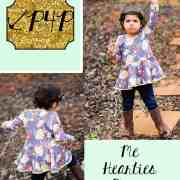 me hearties dress peplum pdf sewing patterns for pirates9