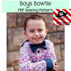 bowtie listing pictures