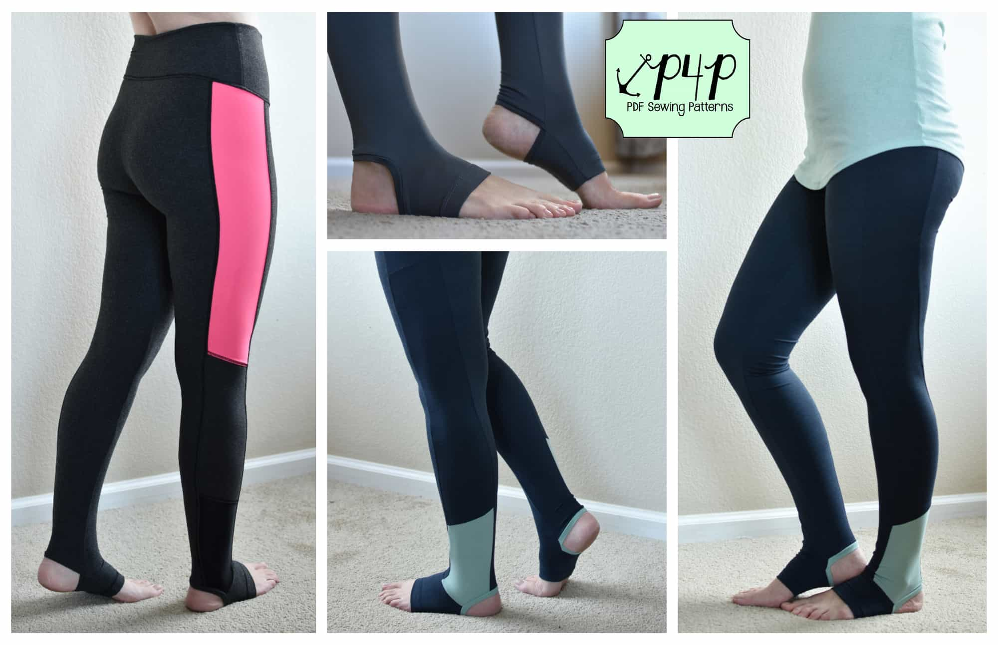 Athletic leggings archives patterns for pirates we are celebrating reaching 50k fans in our facebook group to make it a party our beloved peglegs pattern just got an update and some new add ons jeuxipadfo Image collections
