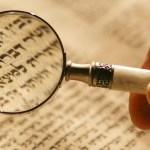 aramaic writings