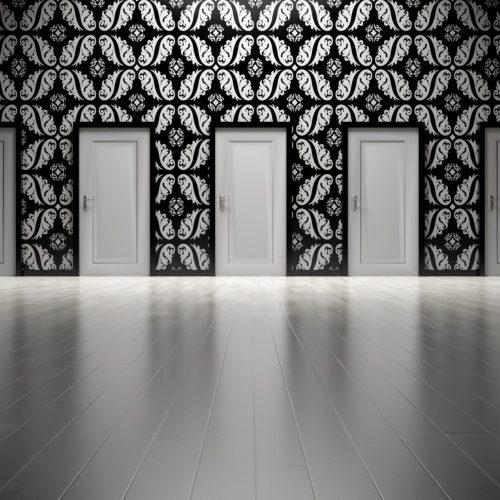 Focusing Our Spiritual Vision – Part 2