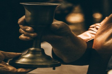 Messianic Psalms – Psalm 16 (Part 2)