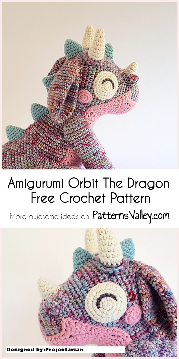Amigurumi patterns Archives - Amigurumi Today | 1500x750