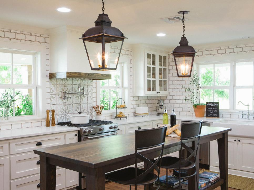 Fixer Upper Kitchens Season 4 Patterson Decorating Group Amp Drapes And Design Blog