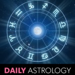 Daily horoscopes: October 10, 2018