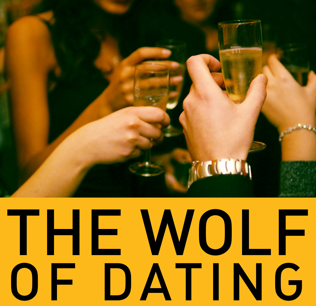 wolf-of-dating