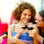 6 Tips to First Date Success