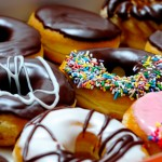 Purging Processed Foods