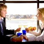 10 Surefire Ways To Get Asked On A 2nd Date