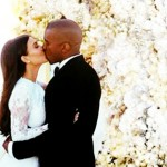 "How Kim Kardashian and ""multiple marriers"" can learn to make marriage work"