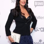 Patti Stanger Breaks Silence On 'Amicable Break Up' With Bravo For WE Tv