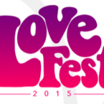What I learned from Love Fest 2015: The Art & Science of Love