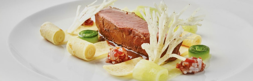 michelin_star_dining
