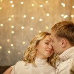5 Changes you need to make to have a New Year's Eve kiss