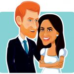 3 Love lessons to learn from the Royal Wedding