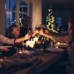How to buck his family's holiday tradition without hurting anyone's feelings