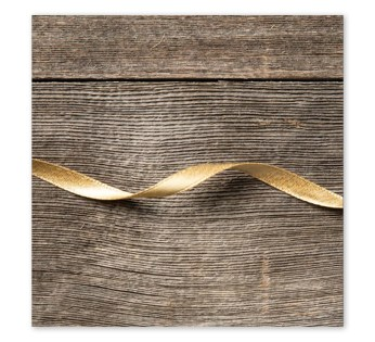10-01-19_th_product_ribbon_q4_oop