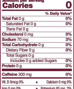 (12 Cans) G Fuel Sour Cherry, Sugar Free Energy Drink, 16 fl oz