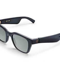 Bose Frames Audio Sunglasses with Bluetooth Connectivity, Alto, M/L
