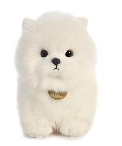 Aurora World Inc. 9″ Pompom Pup