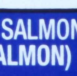 (2 Pack) StarKist Wild Alaskan Pink Salmon, 14.75 Ounce Can