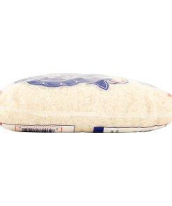Blue Ribbon Extra Long Grain Enriched Rice, 5-Pound Bag